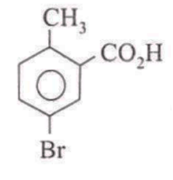 Important Questions of Aldehydes, Ketones and Carboxylic