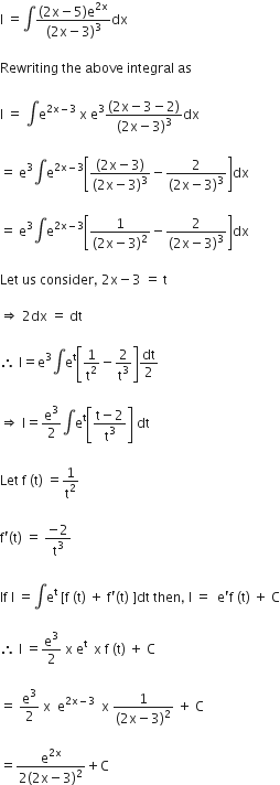 Show that semi-vertical angle of a cone of maximum volume