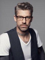 men's hair trends milton keynes