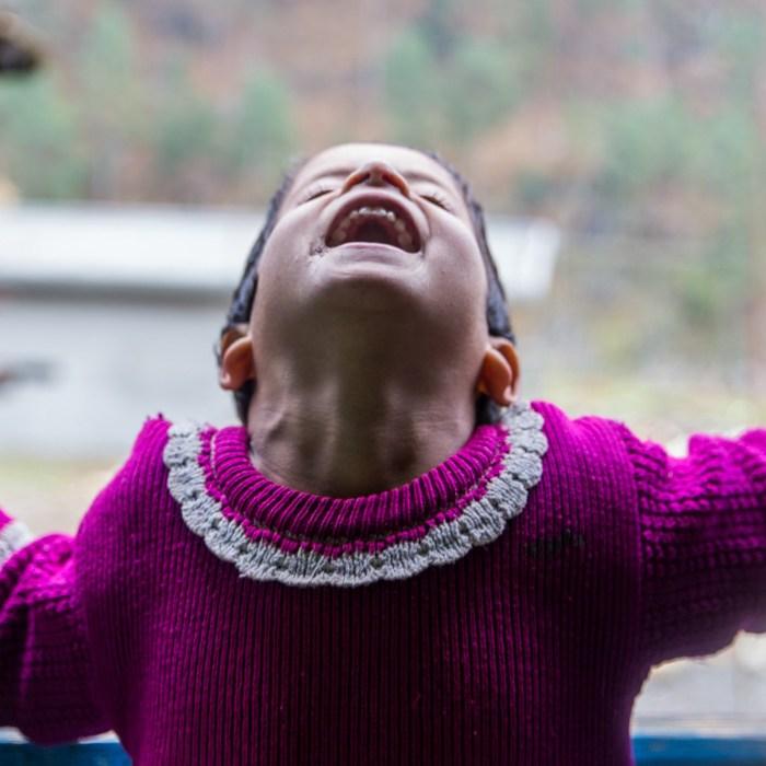 A journey through Himalayan Villages—Chakrata and Mori