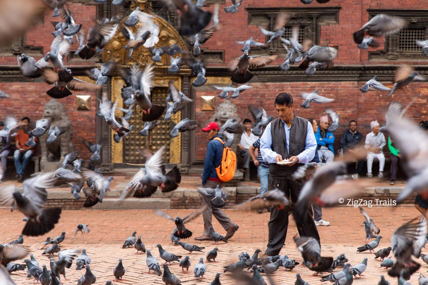 Patan Travel Guide