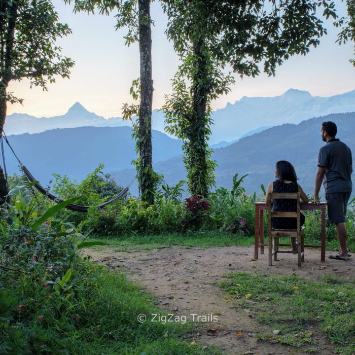 Begnas Lake – The hidden gem near Pokhara