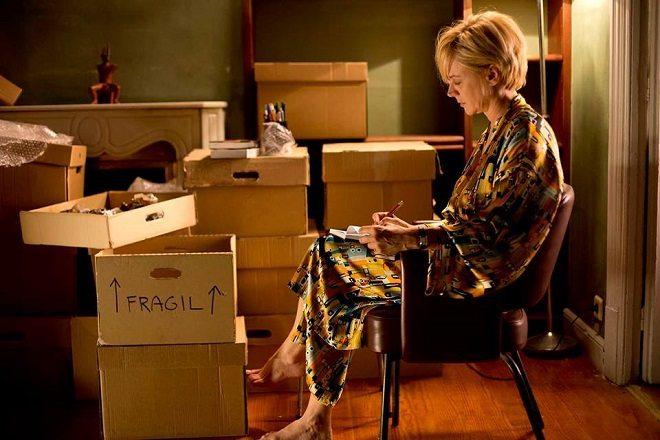 Foto: Facebook.com/JulietaElFilm