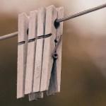 Moet je een zijden dekbedovertrek strijken?