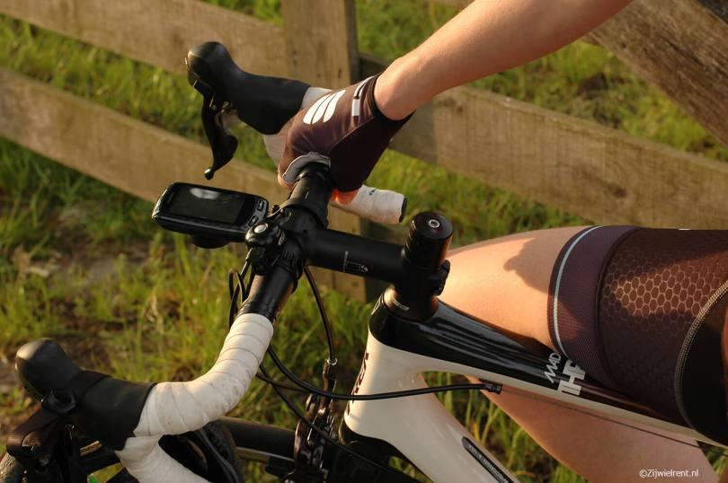 wielrennen_met_navigatiesysteem