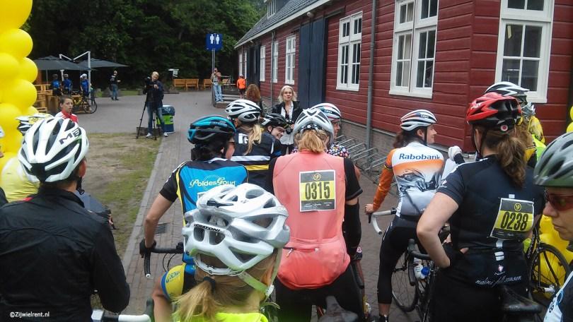we_own_yellow_vrouwenwielrennen1