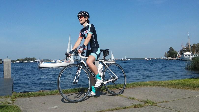 wielrennen_zuid-holland