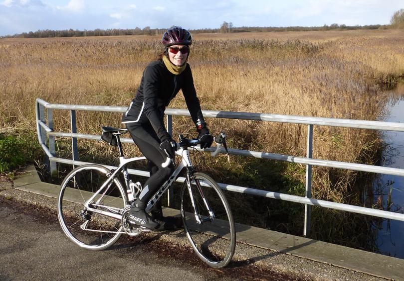 winter_kleding_fietsen_dames