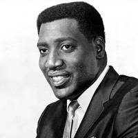 Documentaire sur Otis Redding - King of Soul