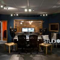 Enregistrement gratuit au Studio CME de Montréal