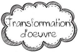 Transformation de tableau
