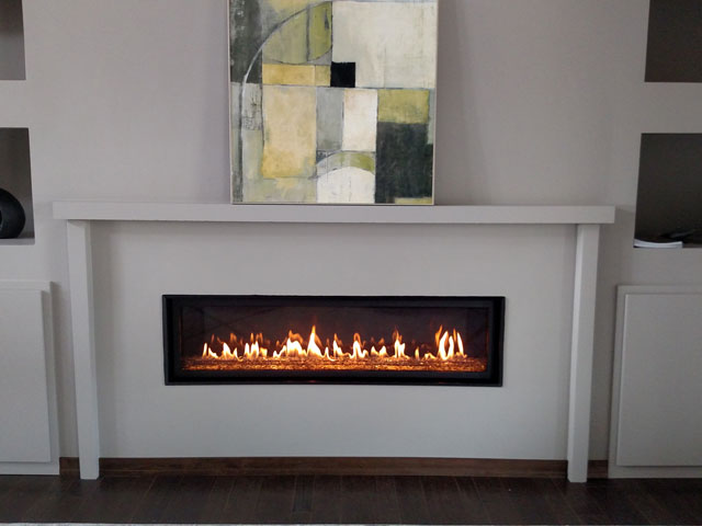Home Page  Zillges Spa Landscape  Fireplace