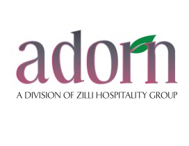 Adorn by Zilli