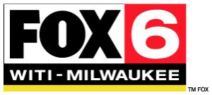 Our Partner India Gourmet Catering on Fox TV Channel 6