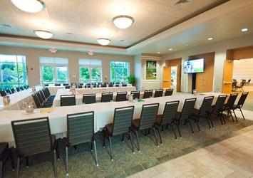 Look Inside 50 Milwaukee Wedding Reception Venues