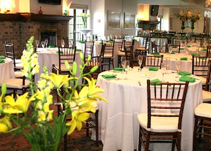 Look inside 50 milwaukee wedding reception venues grandview inn junglespirit Image collections