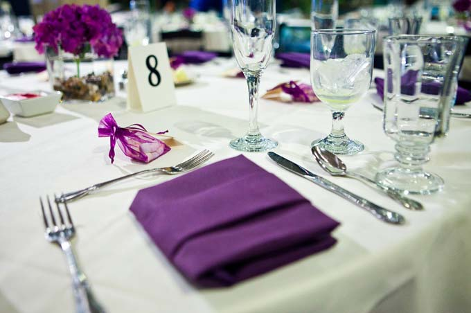 wedding-at-mpm-15