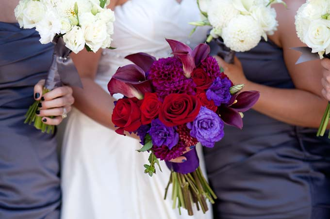 wedding-floral-1