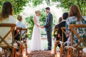 Stress-Free Wedding Planning Tips
