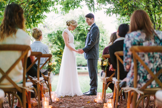 Stress-Free Wedding Planning Tips