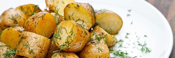 potatoes-zhg