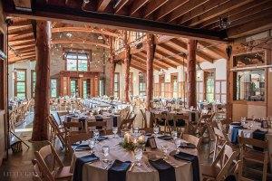 Milwaukee Wedding Decor