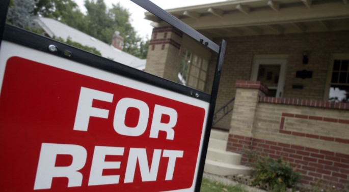 Zillow Homes for Rent  Zillow Homes for Sale