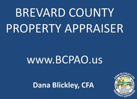 Brevard County Property Appraiser  Zillow Homes for Sale