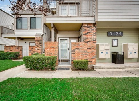 Zillow Condos for Rent  Zillow Homes for Sale