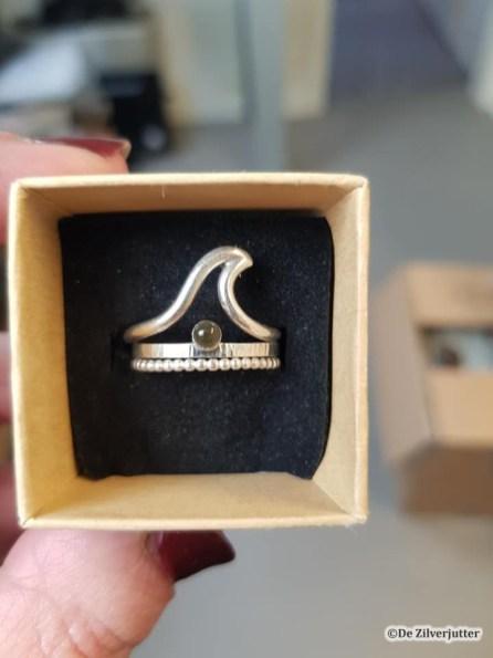golf-ring