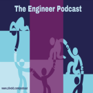 A Podcast for engineers