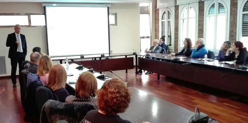 Jornada- en-Tarragona-sobre-Retribución-Flexible (4)