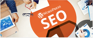 Montreal WordPress SEO