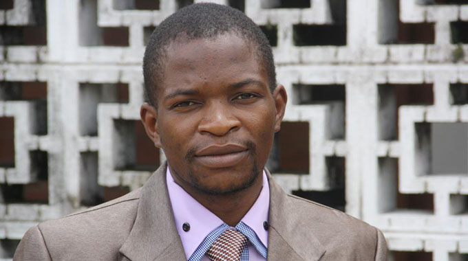 Chitungwiza council owes Harare $11m