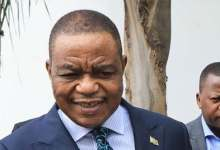 Photo of Chiwenga tightens screws on doctors