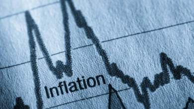 Photo of Zimbabwe's monthly inflation rate drops