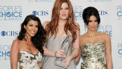 Photo of 'Keeping Up with the Kardashians' to end after 14 years