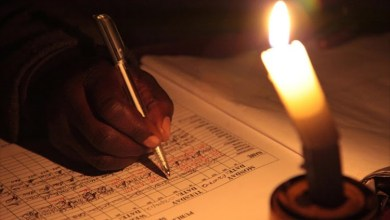 Photo of Low tariffs could trigger load shedding: ZESA