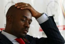 Photo of Kasukuwere tells Chamisa to stop taking politics to courts