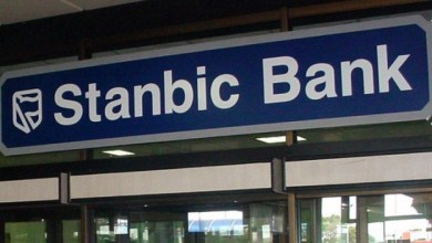Photo of Stanbic Bank offers five scholarships
