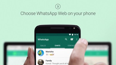 Photo of WhatsApp orders users to share data with Facebook or lose their accounts