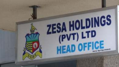 Photo of Fresh scandal rocks Zesa