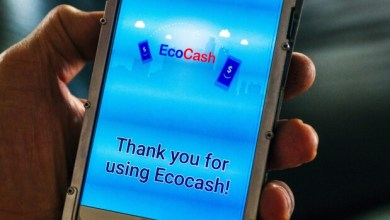 Photo of EcoCash now offers automatic PIN resets and auto-reversals