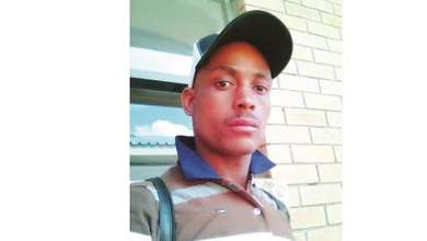 Photo of Beitbridge slain gunman had raped a woman and her child