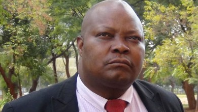 Photo of Chamisa's MPs demand to be allocated farms