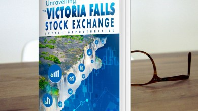 Photo of Caledonia considers listing on Victoria Falls Stock Exchange