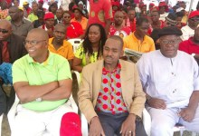 Photo of Welshman Ncube ally supports Zanu-PF in by-election