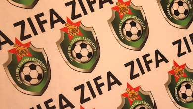 Photo of ZIFA elevates Chapeta to replace Chamu Chiwanza