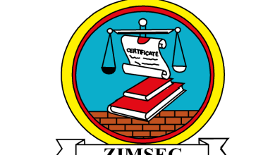 Photo of New ZIMSEC board announced