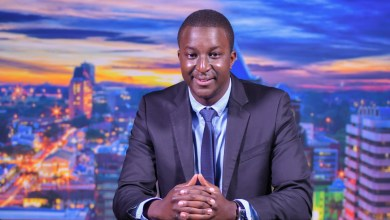 Photo of Uproar as dead people on Top 100 most influential Zimbabweans under 40